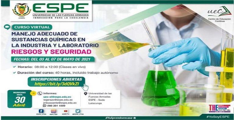 espe-petroquimica-curso